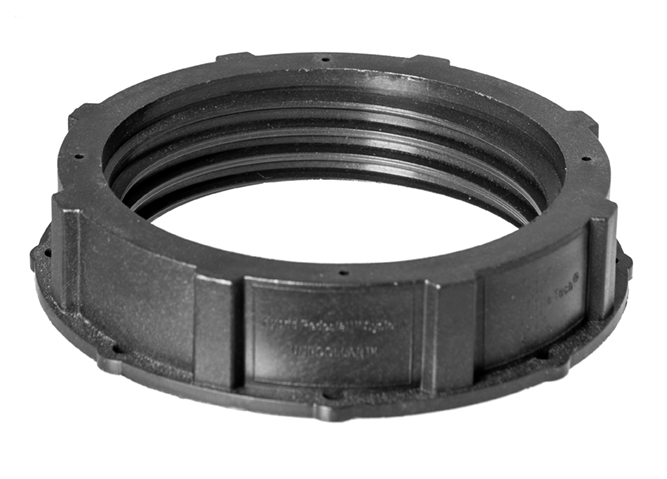 Pedestal_Uni-Collar