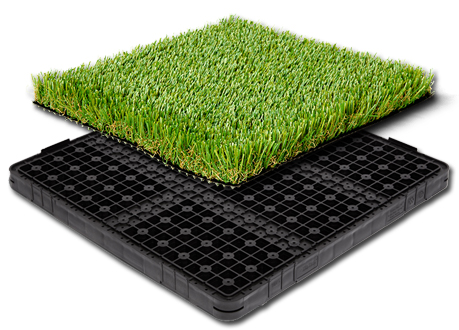 Roof-Deck-Artificial-Turf-Pedestal-Pavers