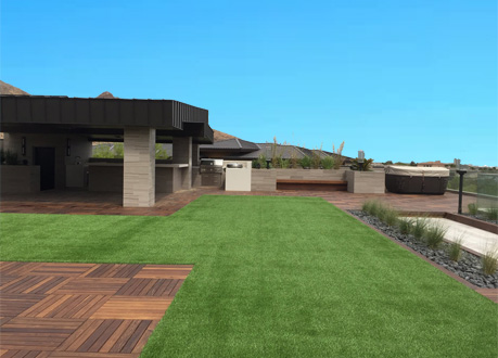 Roof-Deck-Synthetic-Turf-IPE-Wood_02
