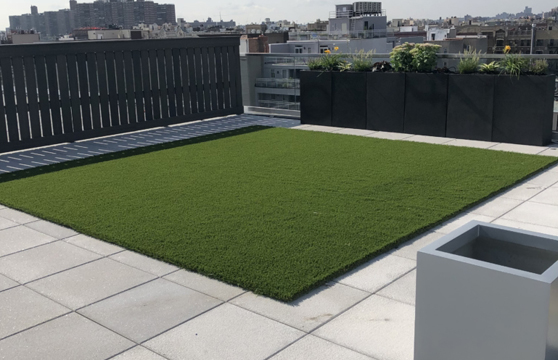 Roof-Terrace-Synthetic-Turf-Grass_01