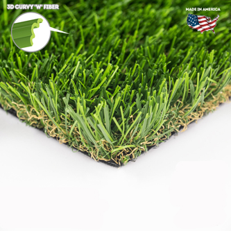 Rooftop-Artificial-Turf-Diamond-Light-330×330
