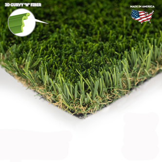 Rooftop-Artificial-Turf-Diamond-Pro-330×330