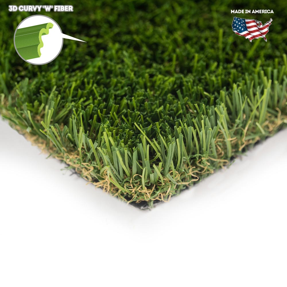 Rooftop-Artificial-Turf-Diamond-Pro