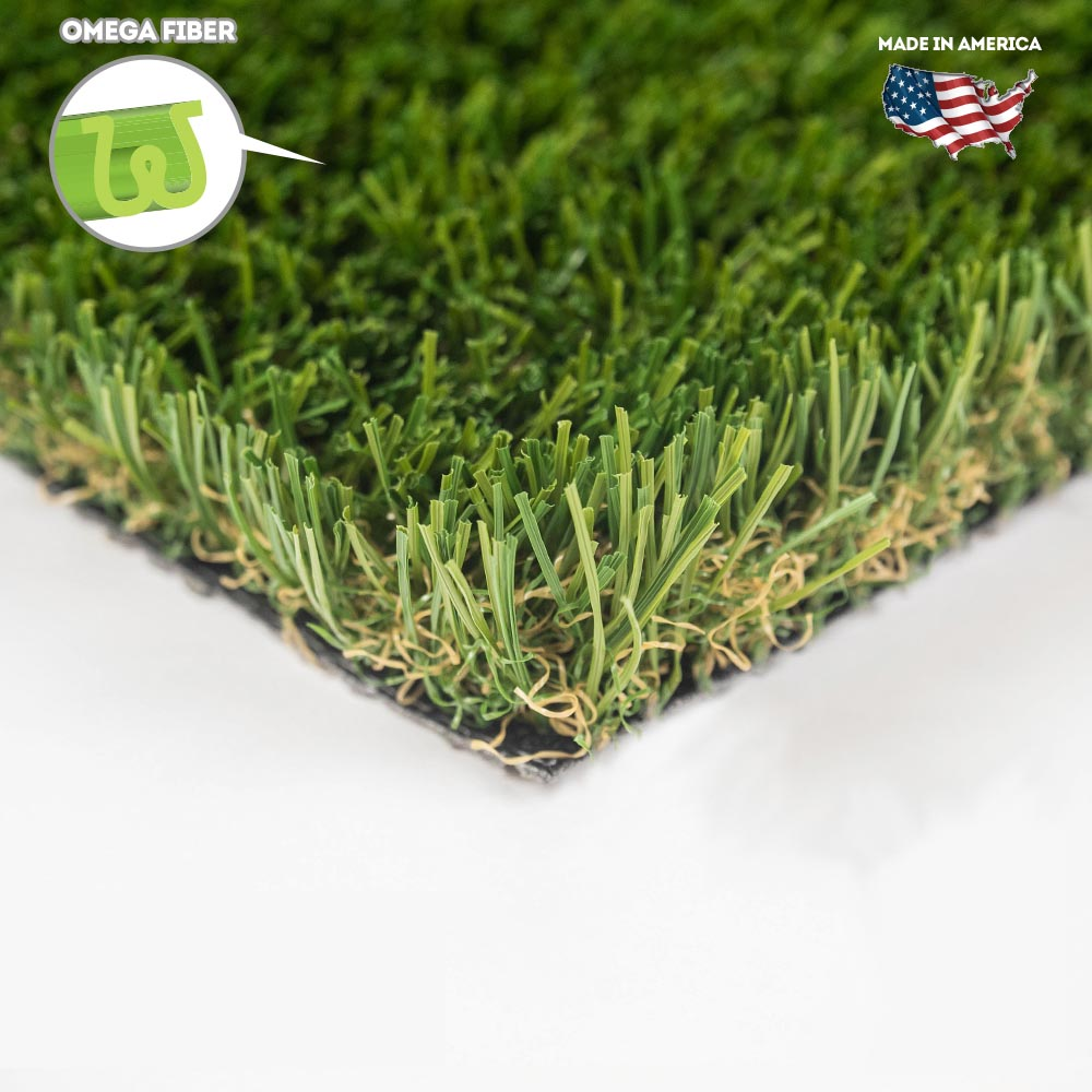 Rooftop-Artificial-Turf-Everglade-Fescue