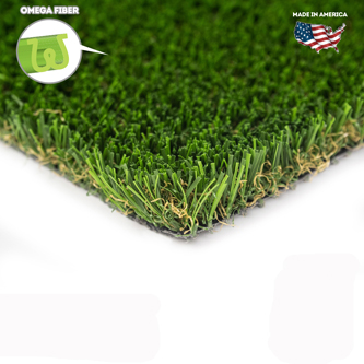 Rooftop-Artificial-Turf-Pet-Turf-330×330