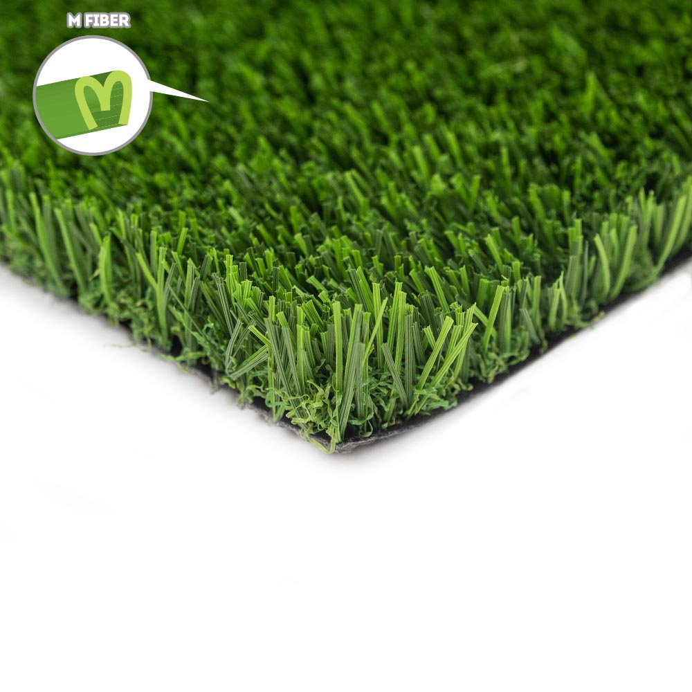 Rooftop-Artificial-Turf-Versa