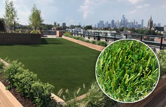 Rooftop-Synthetic-Turf-Grass_01