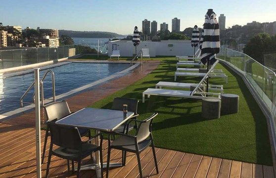 Rooftop-Synthetic-Turf-Grass_02