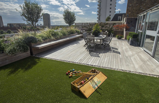 Rooftop-Synthetic-Turf-Grass_03
