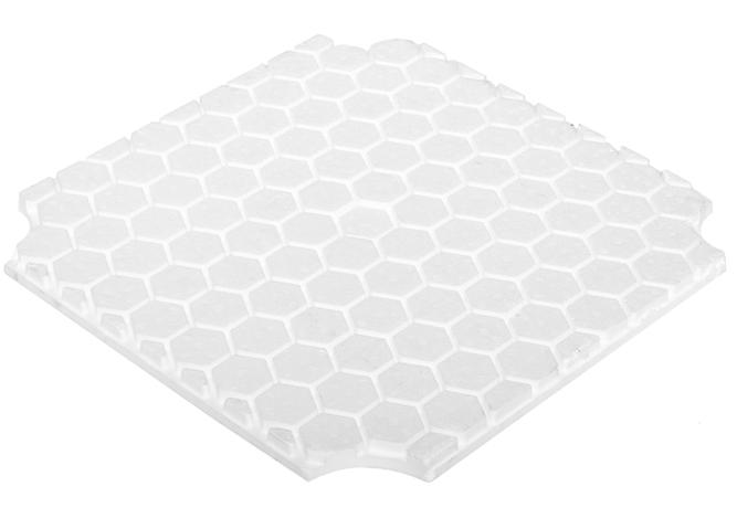 Snowmelt-Foam-Insulation-Pedestal-Pavers