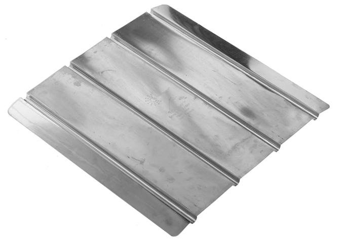 Snowmelt-Heat-Plate-Pedestal-Pavers