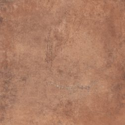 Terracotta-Porcelain-Pavers-1