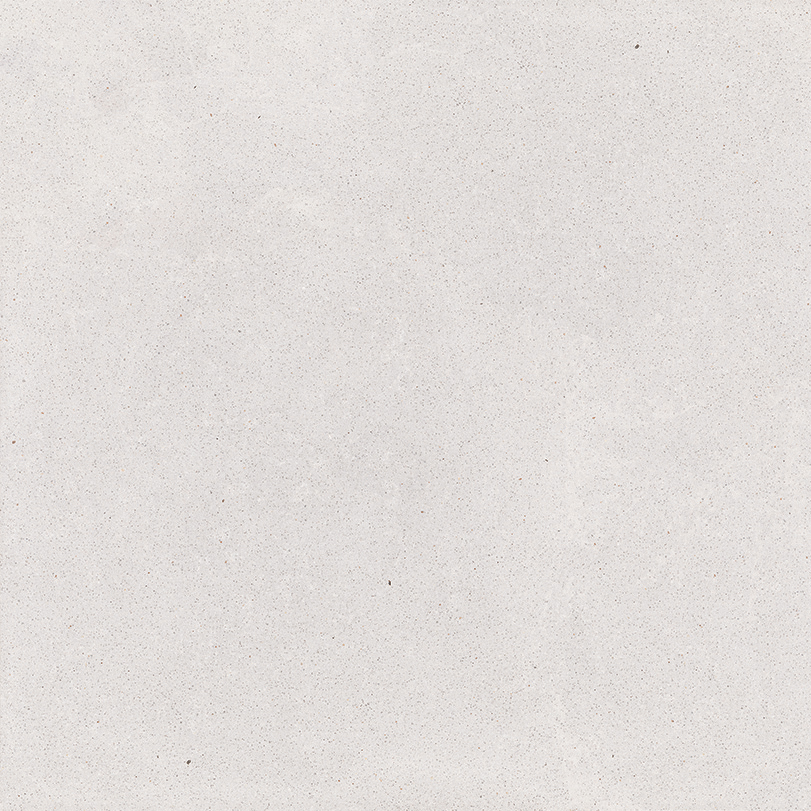 Terrazzo-Gray-900×900