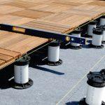 Beverly-Wilshire-Roof-Deck-IPE-Wood-05-2