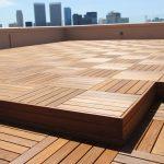 Beverly-Wilshire-Roof-Deck-IPE-Wood-09