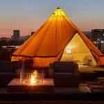 Beverly-Wilshire-Roof-Deck-IPE-Wood-10