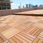 Beverly-Wilshire-Roof-Deck-IPE-Wood-15