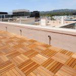 Beverly-Wilshire-Roof-Deck-IPE-Wood-16