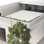 Christies-Rooftop-Pedestal-Pavers-Porcelain-00