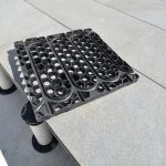 Christies-Rooftop-Pedestal-Pavers-Porcelain-05
