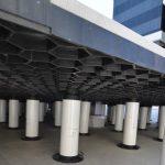 Christies-Rooftop-Pedestal-Pavers-Porcelain-06