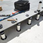 Christies-Rooftop-Pedestal-Pavers-Porcelain-07