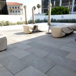 Christies-Rooftop-Pedestal-Pavers-Porcelain-09
