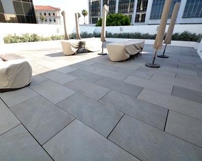 Christies-Rooftop-Pedestal-Pavers-Porcelain-09-T