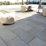 Christies-Rooftop-Pedestal-Pavers-Porcelain-11
