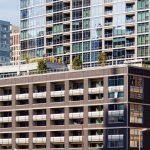 Cityfront-Plaza-Deck-Pedestal-Pavers-01