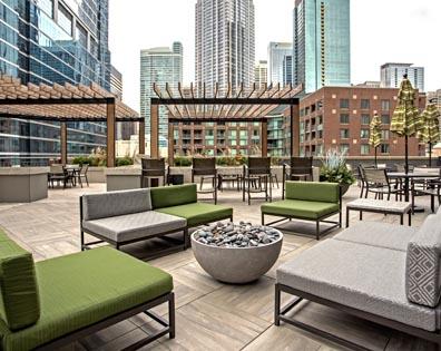 Cityfront-Plaza-Deck-Pedestal-Pavers-01-T