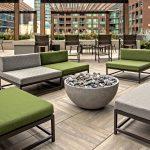 Cityfront-Plaza-Deck-Pedestal-Pavers-02