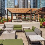 Cityfront-Plaza-Deck-Pedestal-Pavers-03