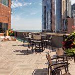 Cityfront-Plaza-Deck-Pedestal-Pavers-04