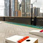 Cityfront-Plaza-Deck-Pedestal-Pavers-05