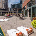 Cityfront-Plaza-Deck-Pedestal-Pavers-06