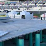 Daytona-Speedway-Rooftop-Bar-03
