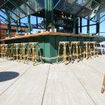 Eataly-Porcelain-Pavers-Rooftop-Deck-01