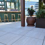 Eataly-Porcelain-Pavers-Rooftop-Deck-04