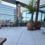 Eataly-Porcelain-Pavers-Rooftop-Deck-05