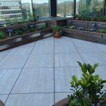 Eataly-Porcelain-Pavers-Rooftop-Deck-07