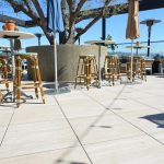 Eataly-Porcelain-Pavers-Rooftop-Deck-12