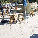 Eataly-Porcelain-Pavers-Rooftop-Deck-14