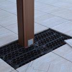 Eataly-Porcelain-Pavers-Rooftop-Deck-18