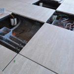 Eataly-Porcelain-Pavers-Rooftop-Deck-19