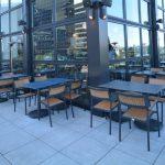 Eataly-Porcelain-Pavers-Rooftop-Deck-21