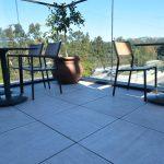 Eataly-Porcelain-Pavers-Rooftop-Deck-22