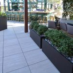 Eataly-Porcelain-Pavers-Rooftop-Deck-23