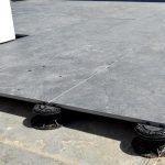 Equinox-Gym-Roof-Deck-Porcelain-Pavers-Pedestals-07