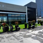 Equinox-Gym-Roof-Deck-Porcelain-Pavers-Turf-01
